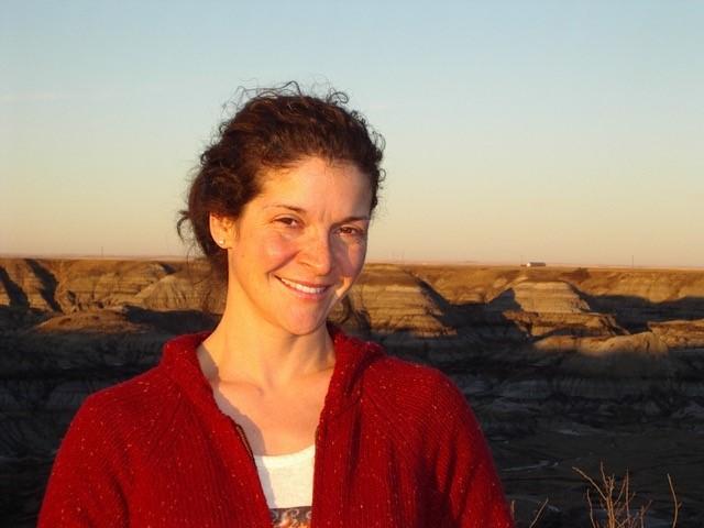 Debbie Waldman