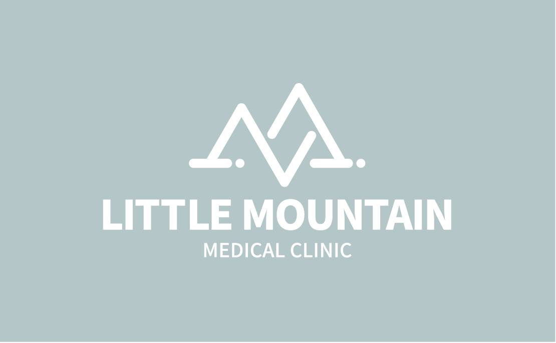 Little Mountain Medical Clinic – Vancouver Medical Clinic