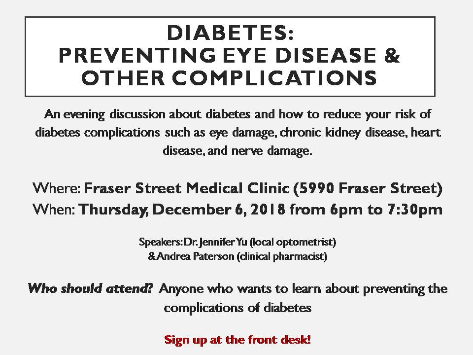 Diabetes_Education_Dec6_Ad