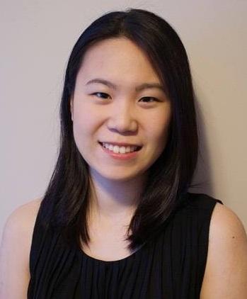 Julia Cheong