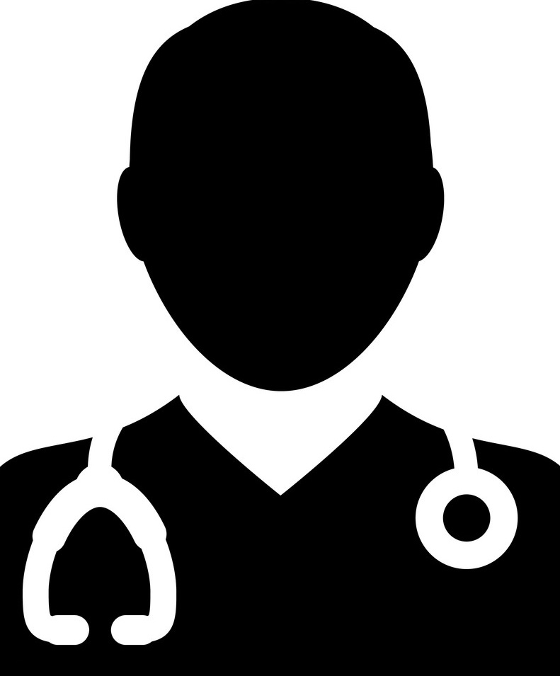 doctor-icon-medical-consultation-male-physician-vector-18769366