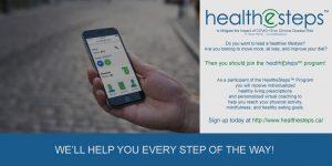 healthesteps