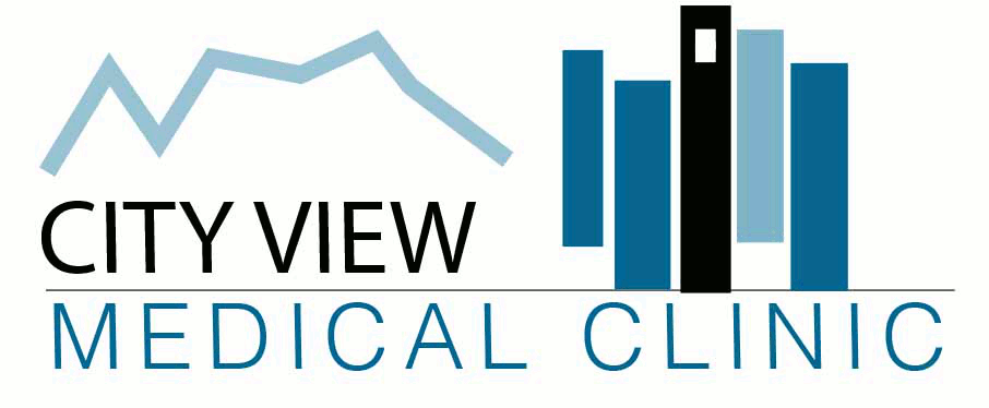 WELL Health – City View Medical Clinic – Vancouver