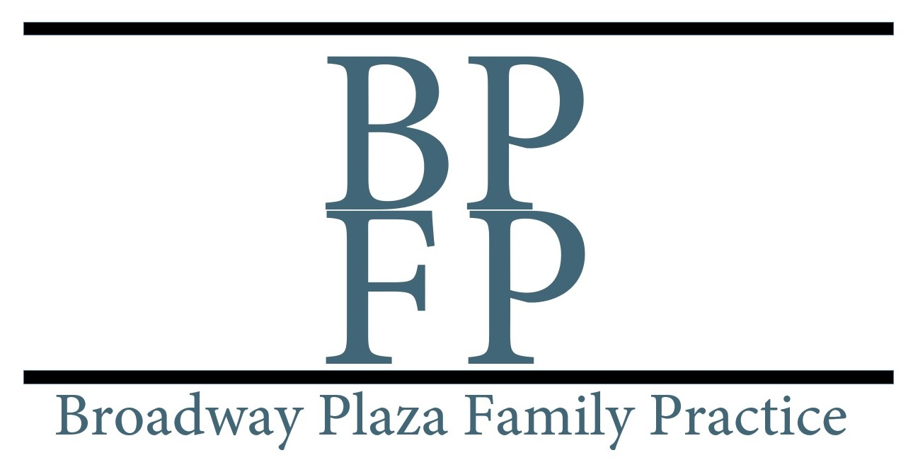 Broadway Plaza Family Practice – Vancouver Medical Clinic