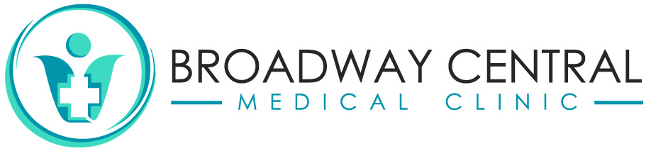 Broadway Central Medical