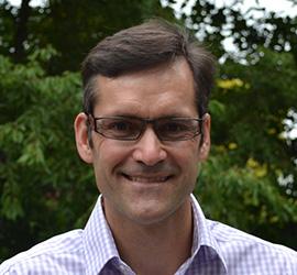 Steve Kurdyak