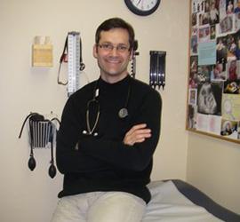 Dr.Kurdyak