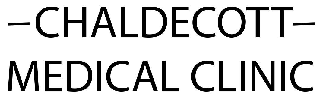 Chaldecott Medical Clinic