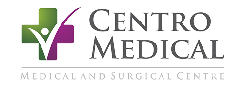 Centro Medical Clinic