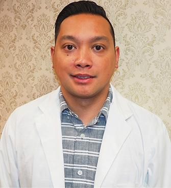Dr. A Villaruel 2