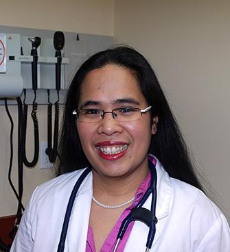 Dr. A Wolak 2