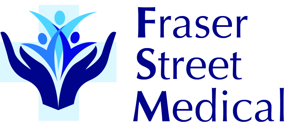 Fraser Street Medical – Vancouver Medical Clinic