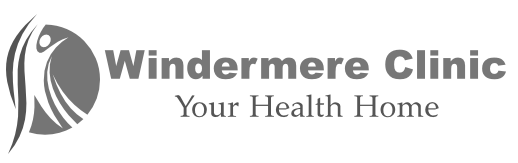 Windermere Medical Clinic – Abbotsford