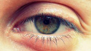 eye care
