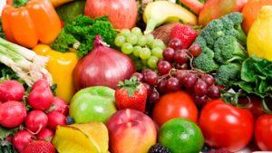 nutrition_cardiovascular