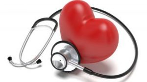 heart-stethescope