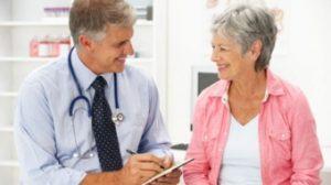 doc-patient-consultation-1